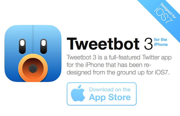 Tweetbot_for_iPhone_—_Tapbots