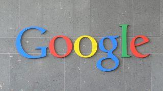 Google2段階認証プロセスが便利になっていました