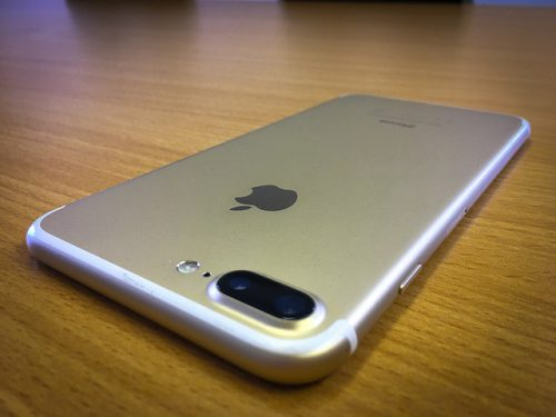 iPhone 7の次は「8」?「iPhone 7s」は発表されないのか?