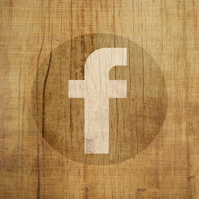 【Simplicity】Facebook「いいね!」ウィジェットのデザイン変更