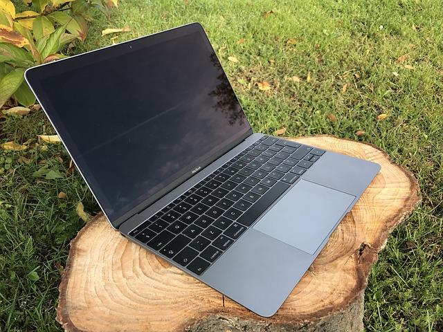 MacBookを「ポメラ」化するという発想に驚く
