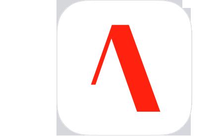 ATOK for iOS未対応の外部キーボードも使えるATOK Padの魅力