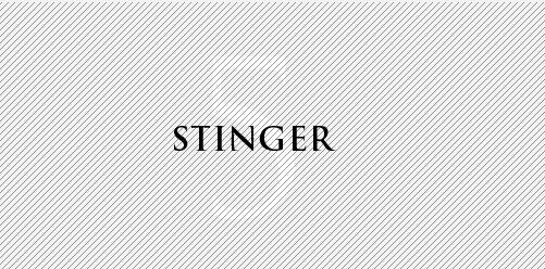 ダウンロード___STINGER5
