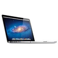WWDC直前なのにMacBook Proを購入