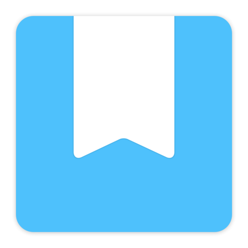 Android版がリリース!やはりDayOneはベストな日記アプリなの?