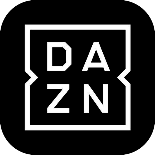 DAZN for docomo とdTVのセットはかなりお得なサービスでしたが解約しました