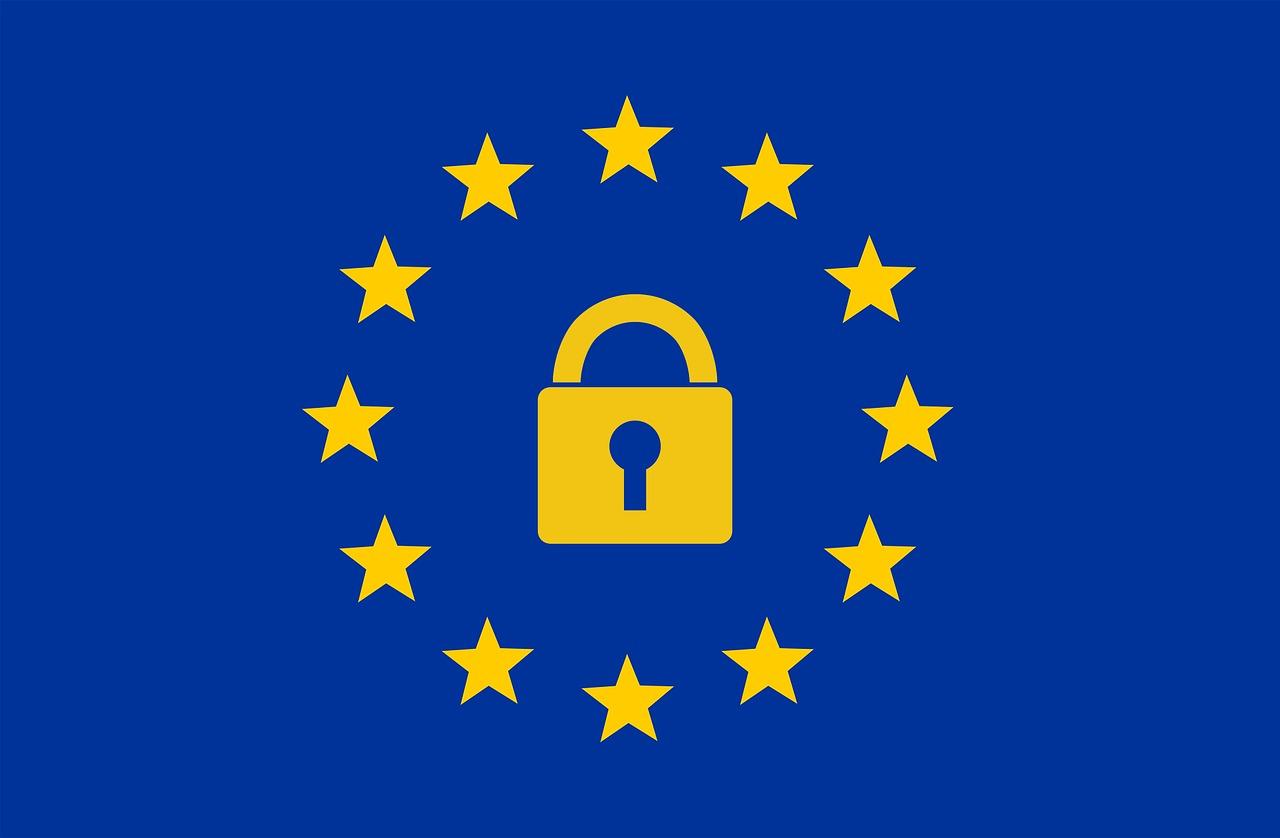 とりあえずアクセス遮断!EU一般データ保護規則(GDPR)への対応